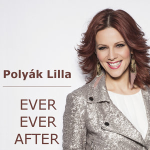 Polyák Lilla