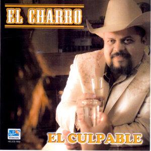 El Charro 歌手頭像