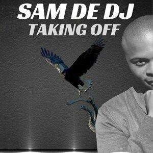 Sam De DJ 歌手頭像