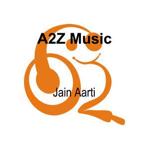 Ankur Jain | Priya Jain 歌手頭像