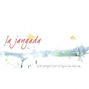 La Jangada 歌手頭像