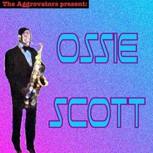 Ossie Scott 歌手頭像