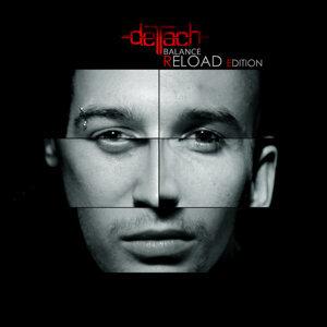 -deTach- 歌手頭像