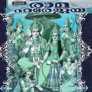 Durga Viswanath|Ganesh Sundaram 歌手頭像