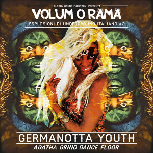 Germanotta Youth