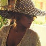 Melody Gardot (美樂蒂佳朵) 歌手頭像