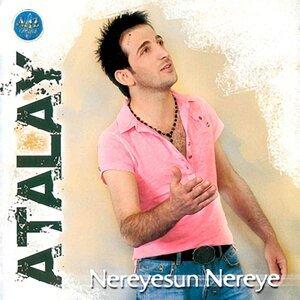 Atalay 歌手頭像