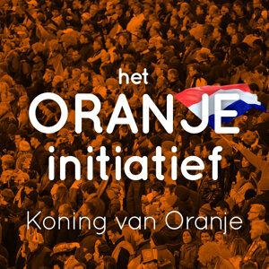 Het Oranje Initiatief 歌手頭像
