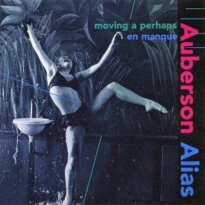 Pascal Auberson,Alias Compagnie 歌手頭像