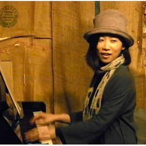 栗田妙子 歌手頭像