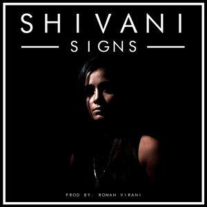 Shivani 歌手頭像