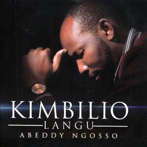 Abeddy Ngosso 歌手頭像
