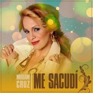 Miriam Cruz 歌手頭像