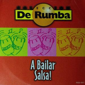 Grupo Yambú 歌手頭像