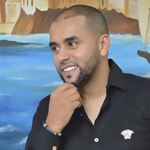 Bilal Sghir 歌手頭像