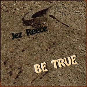 Jez Reece 歌手頭像