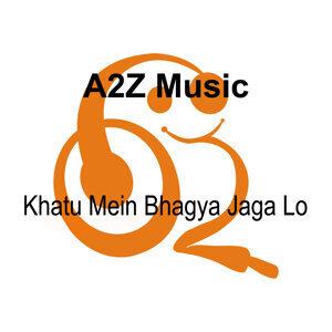 Shyam Aggarwal 歌手頭像