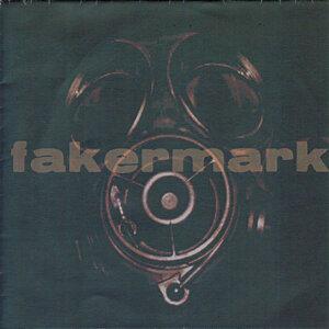 fakermark アーティスト写真