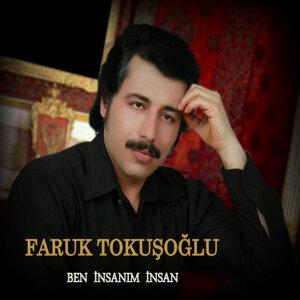 Faruk Tokuşoğlu 歌手頭像