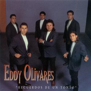 Eddy Olivares 歌手頭像