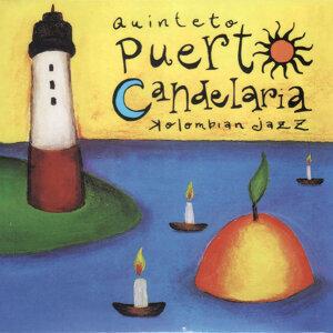 Puerto Candelaria 歌手頭像