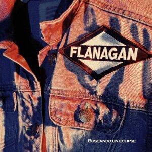 Flanagan 歌手頭像
