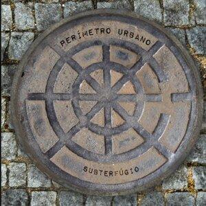 Perímetro Urbano 歌手頭像