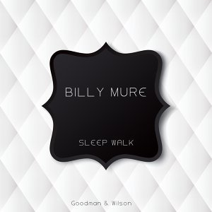 Billy Mure