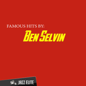 Ben Selvin 歌手頭像