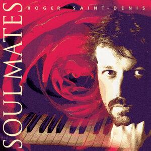 Roger Saint-Denis