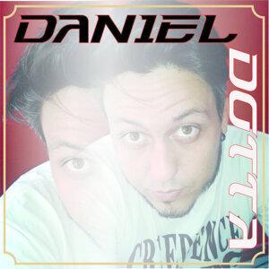 Daniel Dotta 歌手頭像