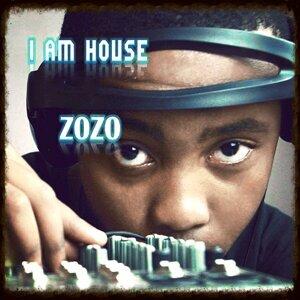 ZOZO 歌手頭像