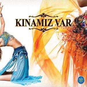 Mustafa Kemancı 歌手頭像