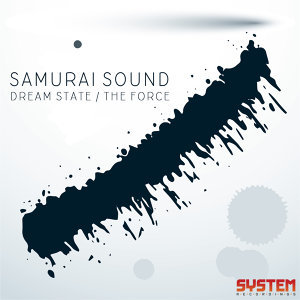 Samurai Sound 歌手頭像