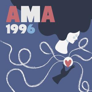 AMA 歌手頭像
