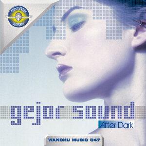 Gejor Sound 歌手頭像