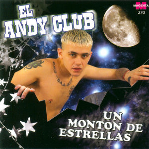 El Andy Club 歌手頭像