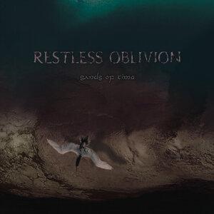 Restless Oblivion