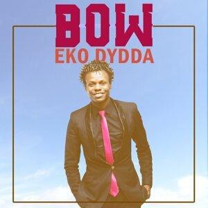 Eko Dydda 歌手頭像