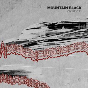Mountain Black アーティスト写真