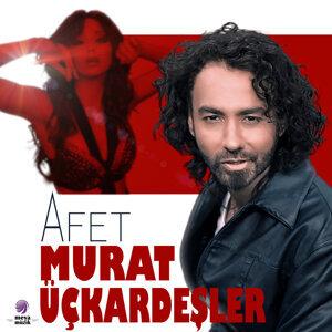 Murat Üçkardeşler 歌手頭像
