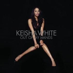 Keisha White - WSM UK (7921) 歌手頭像