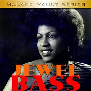Jewel Bass