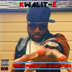 Kwalit-E 歌手頭像