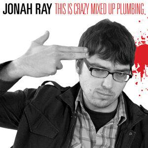 Jonah Ray 歌手頭像