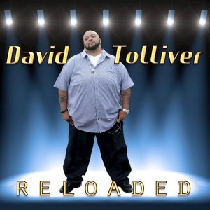 Dave Tolliver