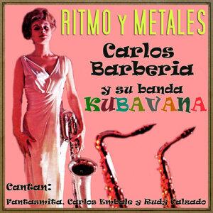 Carlos Barberia y Su Banda Kubavana 歌手頭像