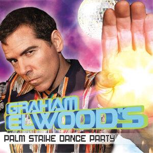 Graham Elwood 歌手頭像