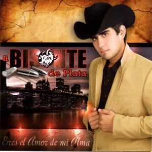 El Bisonte de Plata アーティスト写真