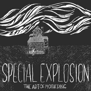 Special Explosion 歌手頭像